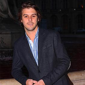 Mathieu Baccovich