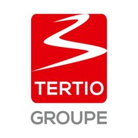 Tertio_groupe2